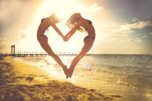 sea-beach-holiday-vacation-large_copy