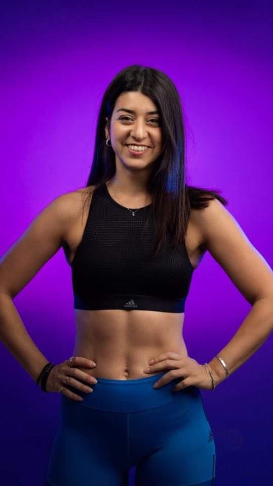 Mila Din