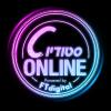 logo_studio_c